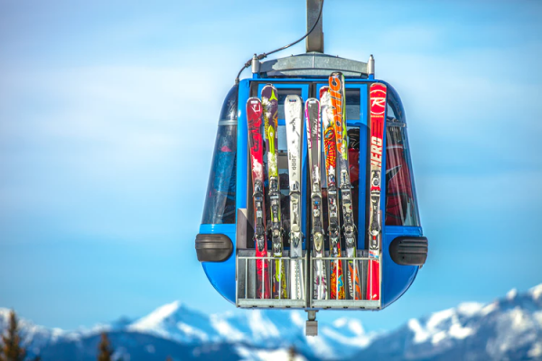 Top Tips for Timing your Ski Holiday Booking