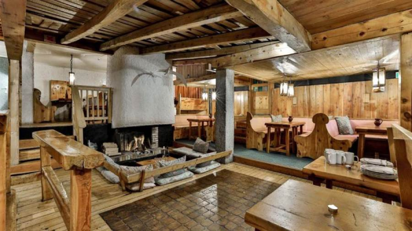 Catered Chalets for Your Group Ski Holiday to Val d'Isère